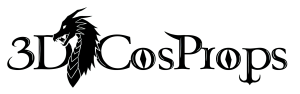 3D-Cosprops_logo