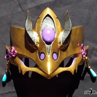 Máscara Lanling Fate/GO