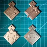 Fate Charms 2