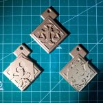 Fate Charms 3
