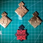 Fate Charms 4